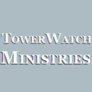 Tower Watch Ministries